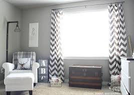 Rustic Boy Bedroom Part 1 Taryn Whiteaker