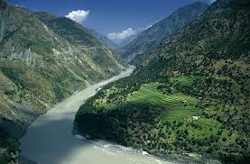 Image result for River Valley