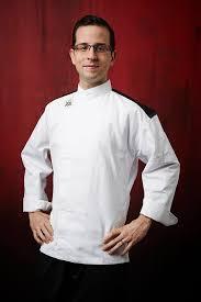Fernando Cruz | Hells Kitchen Wiki | Fandom