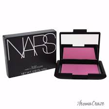 nars blush desire for women 0 16 oz