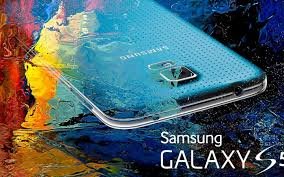samsung s5 wallpaper other