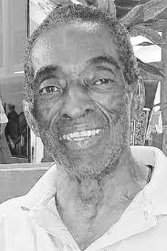 John Hayes (1945 - 2018) - Obituary