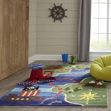 Momeni Lil Mo Whimsy Lmj 25 Rugs Rugs Direct