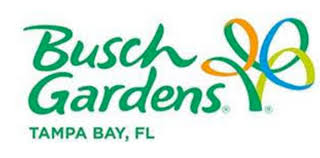 busch gardens ta last chance for
