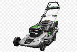 lawn garden equipment zero turn mower