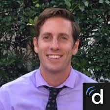 Dr. Matthew Smith, MD – Los Angeles, CA | Pediatrics