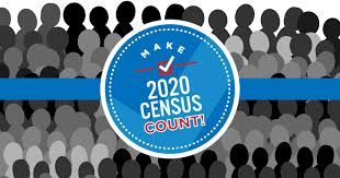 Census 2020: Everyone Counts! – Issaquah Highlands