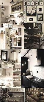 Kitchen Decorating Ideas For Walls Kitchen Sohor