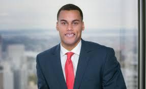 Brett Stephen Johnson | Professionals | Debevoise & Plimpton LLP