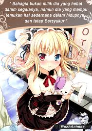 about picture character kobato hasegawa anime