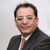 "600+ ""Carlos Smith"" profiles | LinkedIn"