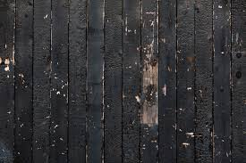 wood black dark and old hd 4k wallpaper