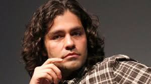 Why Adrian Grenier doesn't get many movie offers