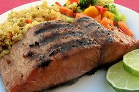 Mahi Mahi Recipe - Food.com