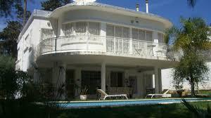 belle villa hydra hydra alger