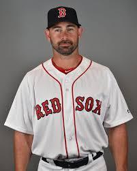 Red Sox catcher Dan Butler retiring ...