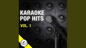 Be With You (Karaoke Version) - Copy Cats DK