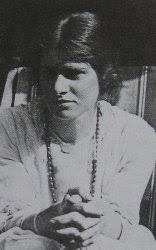 Hilda Carline - Wikipedia