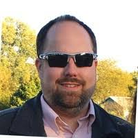 Duane Powell - Store Manager - CVS Health | LinkedIn