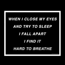 falling apart tumblr
