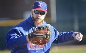 Rangers' Josh Hamilton considered retirement but | Fort Worth Star ...