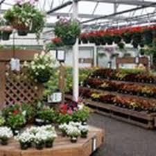 mcdonald garden center 281 photos