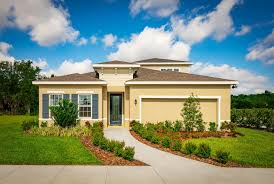 Mitchell Ranch in New Port Richey, FL | Prices, Plans, Availability