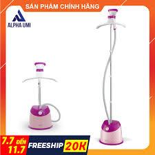 Shop bán Bàn Ủi Hơi Nước Đứng Philips GC514 - Hàng Chính Hãng giá chỉ  1.287.000₫