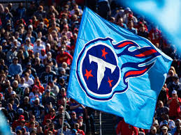 Tennessee Titans COVID outbreak has the ...