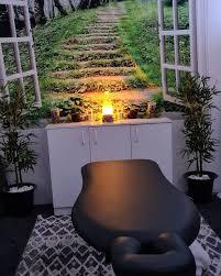 Beverley SMITH Massage - Home | Facebook