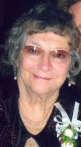 Memorial for Geraldine Smith | Eureka, MO Patch
