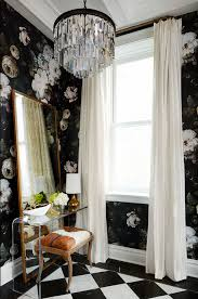 ellie cashman dark fl wallpaper