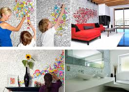 37 wallpaper you can draw on on