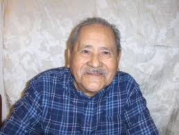 Obituary of Jose M. Silguero Sr. | Los Angeles Funeral Homes servi...