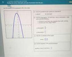 o quadratic equations and functions