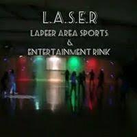 Lapeer Area Sports & Entertainment Rink - Lapeer, Michigan   Facebook