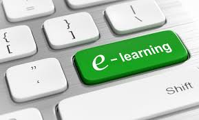 Procurement E-Learning/Online Training