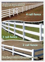 4 1 4 In X 660 Ft Black High Strength Cattle Rail Fence Flexible Horse Fence Pvc Recinzione Blanco Cerca De Vinilo Buy Philippines Gates And Fences Recycled Plastic Posts Flexible Horse Fence Product On Alibaba Com