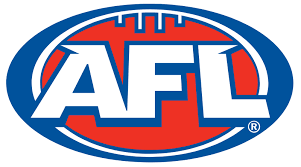 Image result for jlt marsh logo australian rules