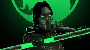 jade mortal kombat hd superheroes 4k
