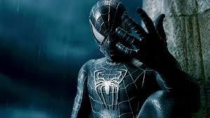 hd wallpaper spider man spider man 3