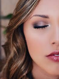 country makeup makeup