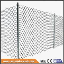 Used Chain Link Fences For Sale Alibaba Com