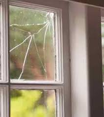 atlanta insulated glass repair