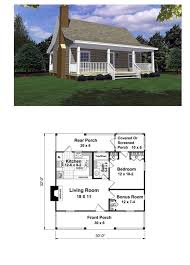 1343 best images about house plans on