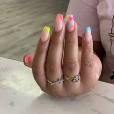 jamesport nail salon gift cards new