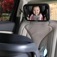 baby car mirror baby car mirror baby
