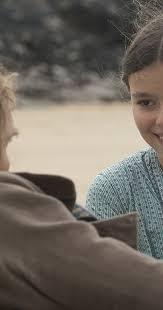 Martha West on IMDb: Movies, TV, Celebs, and more... - Photo Gallery - IMDb