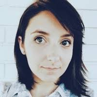 "90+ ""Adriana Johnson"" profiles   LinkedIn"