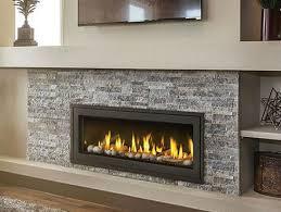 gas fireplace installation hamilton